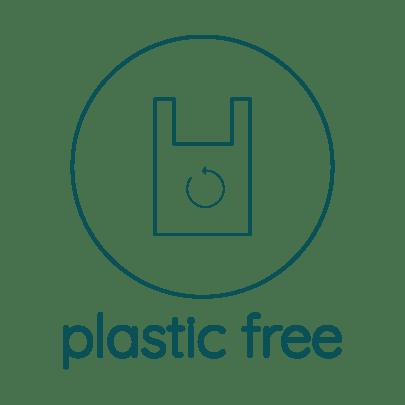 sin plástico Salix