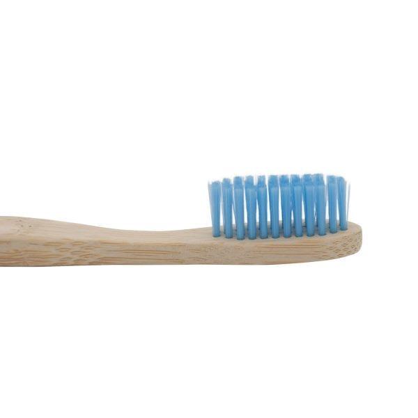Cepillo dientes de Bambú. Banbu