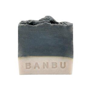 jabon ólido para mascotas. Banbu
