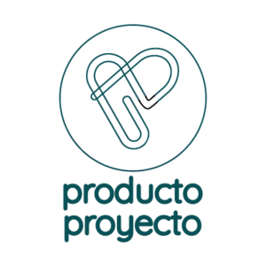 prducto - proyecto