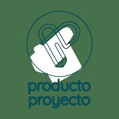 Producto proyecto Salix