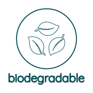 biodegradable