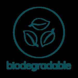 icono Salix biodegradable