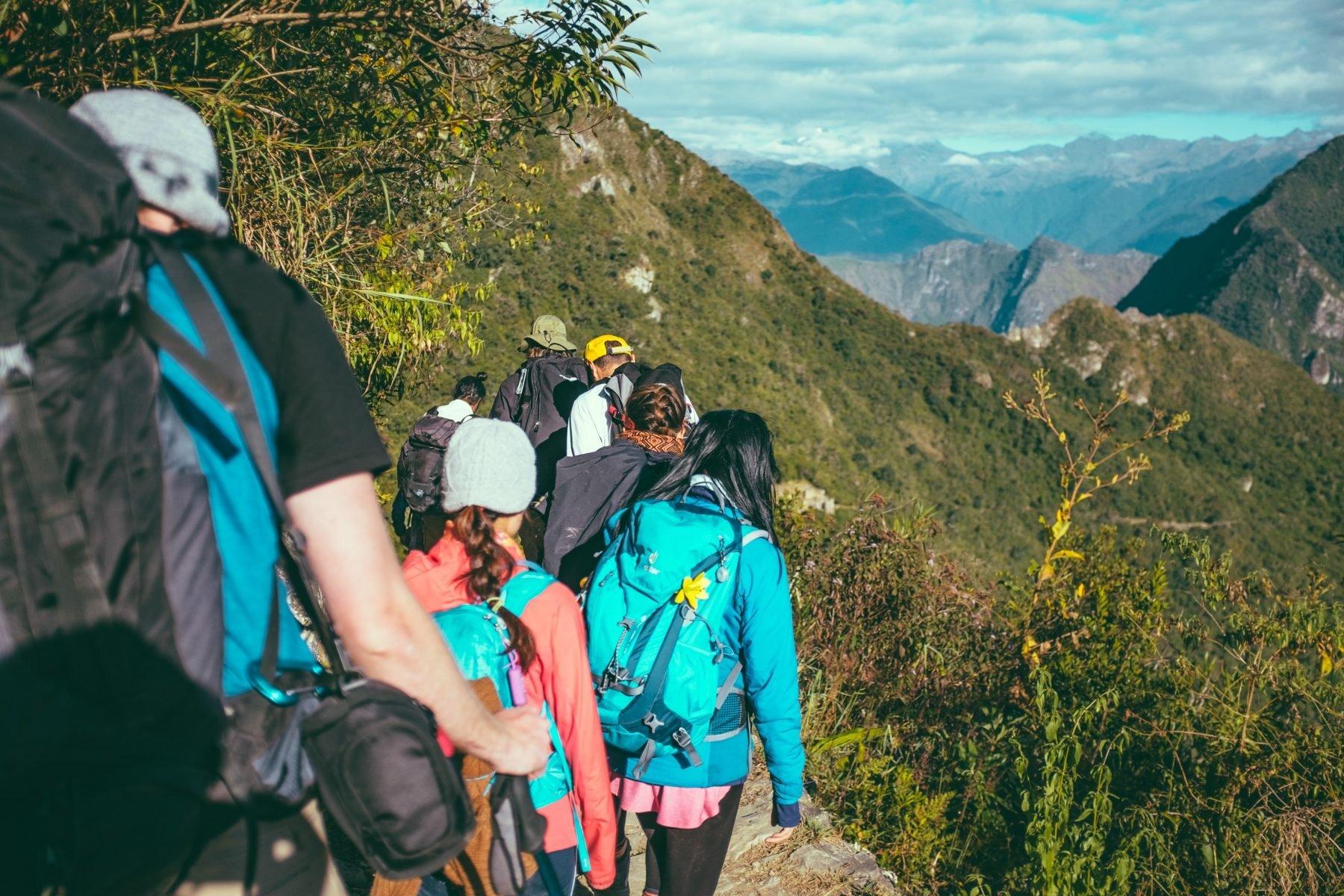 Excursión -a-la-montaña