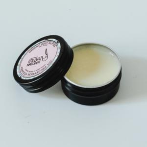 Manteca para pieles agrietadas - Neathea