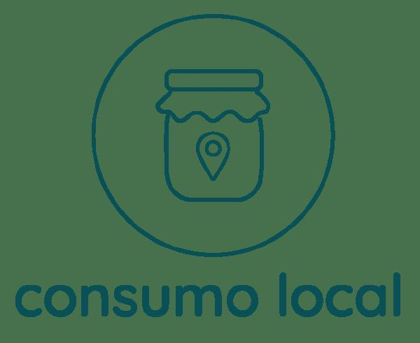 Consumo local Salix