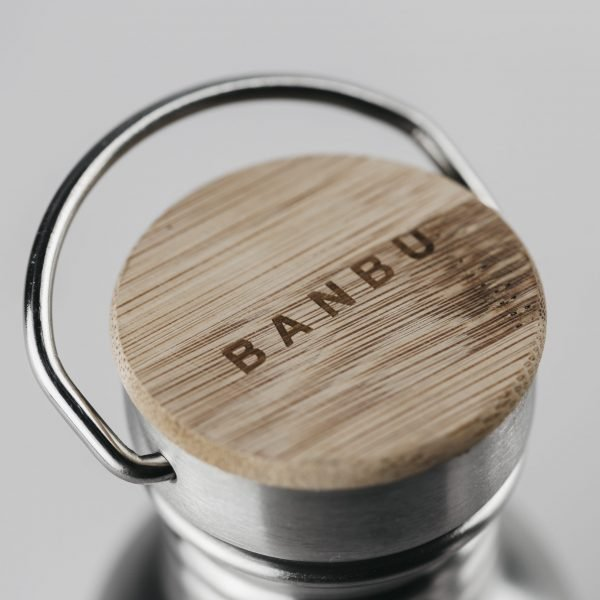 Botella-inox-mini-banbu