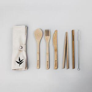 Cubiertos-de-bambú-banbu1