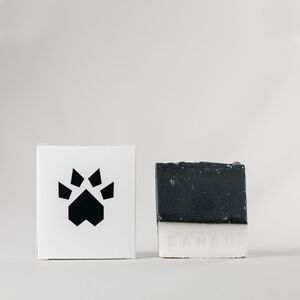 Jabón-WOW para mascotas - banbu