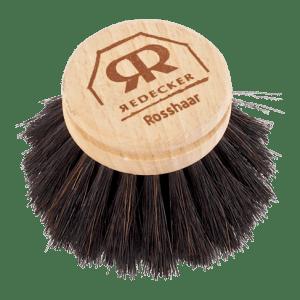 Recambio cepillo para limpiar sartenes y ollas - Redecker