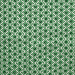 Polar verde