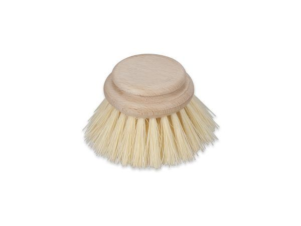 Recambio cepillo madera para ollas y sartenes - Waldkraft